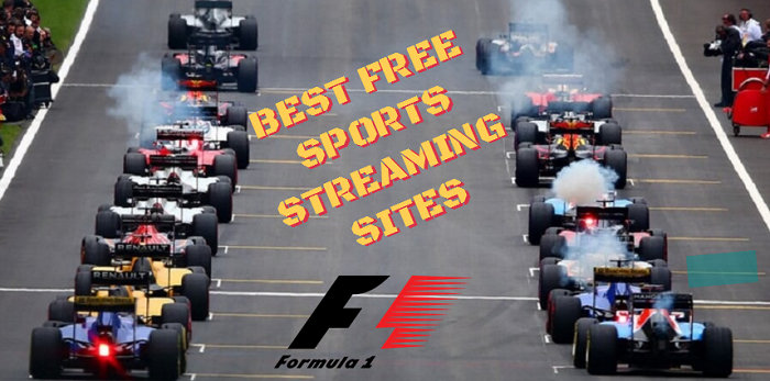 watch f1 live streaming 2018 f1streaming. Black Bedroom Furniture Sets. Home Design Ideas