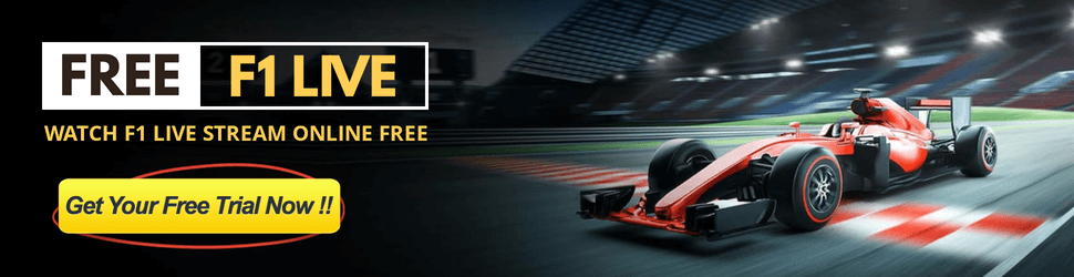 F1 Live Stream - Join
